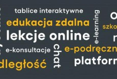 ON-LINE: Międzynarodowa e-konferencja dla nauczycieli EDUKACJA W AKCJI