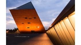 Muzeum II Wojny Światowej w Gdańsku partnerem gdyńskiej Karty Mieszkańca