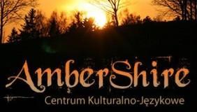 Centrum Kulturalno-Językowe AmberShire