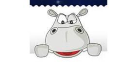 Hippo - sklep internetowy