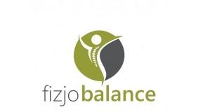 Fizjobalance – rehabilitacja i masaż