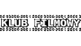 Klub Filmowy w Muzeum Emigracji