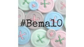 Bema10