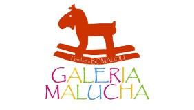 Galeria Malucha - Fundacja Bomalihu