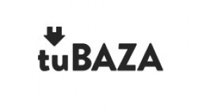 tuBaza