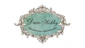Centrum Hobbystyczne Decohobby
