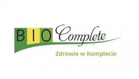 Biocomplete - Zdrowie w komplecie