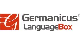 Germanicus LanguageBox