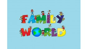 Family World  - centrum zabawy i nauki