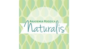 Akademia Rodzica Naturalis