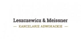 LESZCZEWICZ & MEISSNER Kancelarie Adwokackie