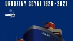 95. Urodziny Gdyni - spotkanie online