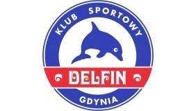 Nabór do Sekcji Pływackiej KS Delfin