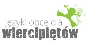 Języki Obce dla Wiercipiętów Springboard