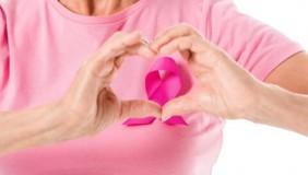 W listopadzie zadbaj o zdrowie piersi i porozmawiaj ze specjalistami