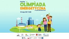 Ruszyły zapisy na II edycję Rodzinnej Olimpiady Energetycznej o Puchar Prezydenta Gdyni!