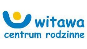 Centrum Rodzinne Witawa