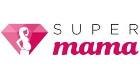 Szkoła Rodzenia Super Mama - Gdynia Karwiny